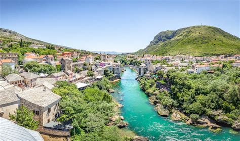 Why You Make Bosnia And Herzegovina Your Next Big European