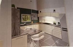 Cuisine Schmidt Prix : avis sur prix cuisine schmidt 89 messages ~ Farleysfitness.com Idées de Décoration