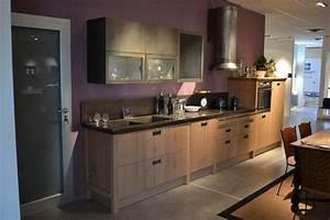 Cucina scavolini diesel cucine a prezzi scontati for Cucine scavolini diesel