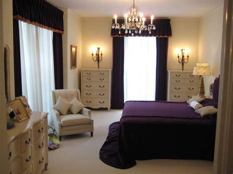 black and purple bedroom decorating ideas parents bedroom design interior decorating accessories
