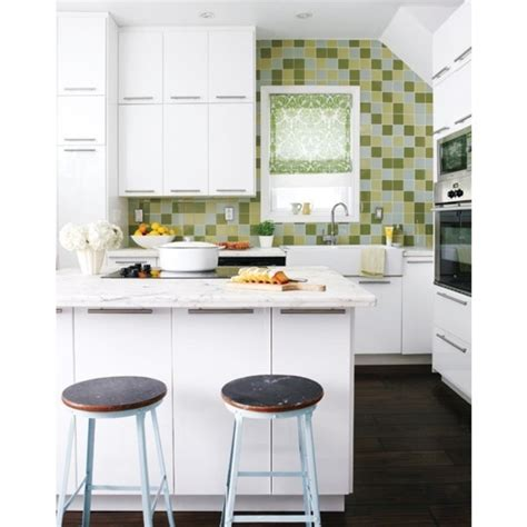 25 Modern Small Kitchen Design Ideas. Decorating A Living Room With Brown And Red. Living Room Rugs Wool. Living Room Flow Traduction. Living Room Furniture And Designs. Living Room W Hotel Hollywood Ca. Lauren Clark Living Room Realty. Home Decor Living Room Pinterest. Corner Living Room End Tables