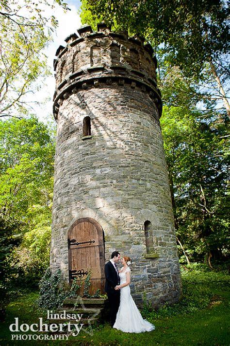 top  intimate wedding venues  philadelphia
