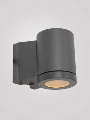 led wall light facing future light led lights south africa
