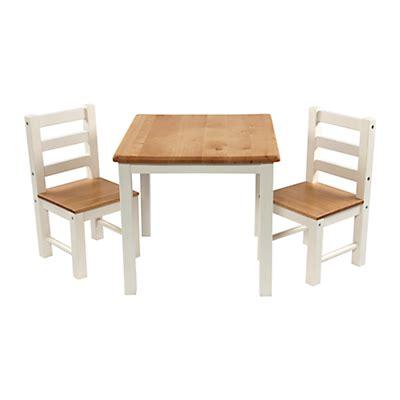 chaise et table pour enfant table enfants meubles chambre enfant bureaux tables