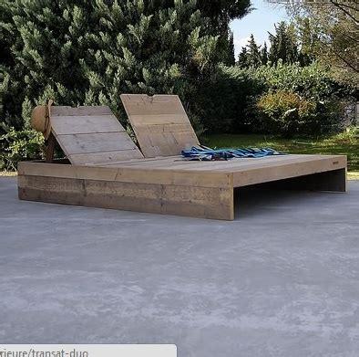 25 best ideas about chaise longue de jardin on pinterest