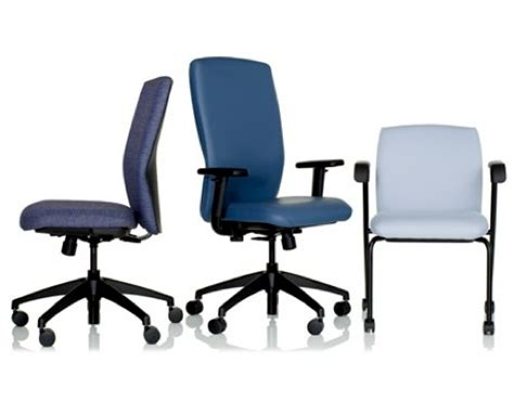take a seat 10 ergonomic desk chairs sustainable