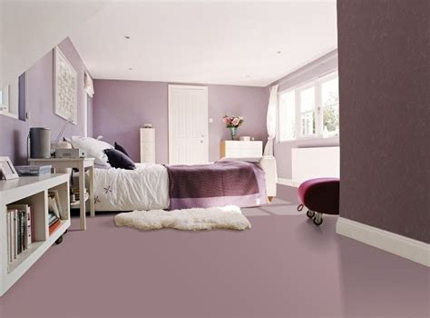 chambre amis idee couleur chambre amis chaios com
