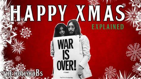 Happy Lennon Testo by Scaricare Happy Lennon