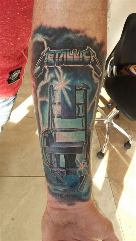 ride  lightning tattoos tattoos tatuajes ride