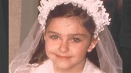 In Loving Memory Madonna Louise Fortin Ciccone - YouTube