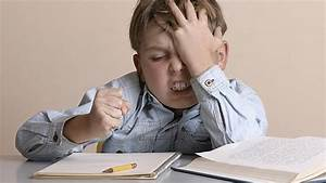 Why parents should stop helping their kids with homework
