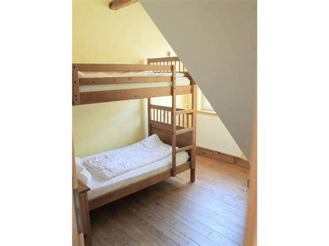 Wohnung Mieten Ebay Passau by Kinderzimmer Mit Etagenbett Kinderzimmer Robin Komplett