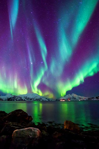 when to see the northern lights best 25 nature ideas on photography
