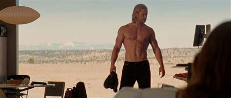 Chris Hemsworth AKA Thor AKA HOT. | Boy Toy | Pinterest ...