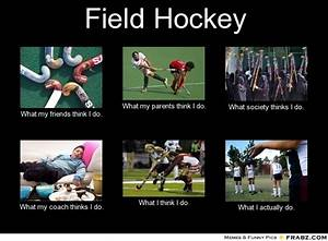 Hockey Quotes Pictures and Hockey Quotes Images - 24