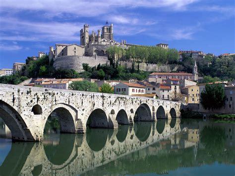 France France France France  Encyclopedia Of World Photo