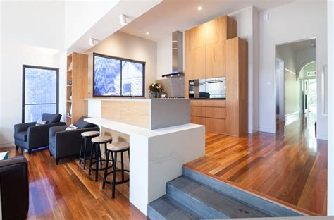 kitchens with floors canterbury 6615