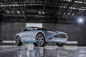 Aston Martin Suv : aston martin varekai suv production confirmed for 2019 gaadikey ~ Medecine-chirurgie-esthetiques.com Avis de Voitures
