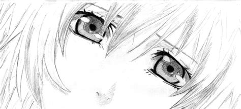 personaggi da disegnare anime anime disegni ed arte 2 guida i capelli