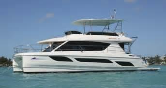 aquila  power motoryacht