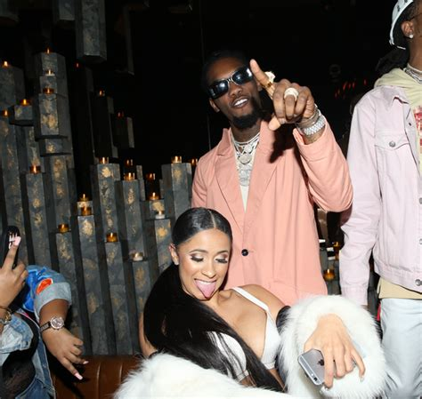cardi b got rich they upset cardi b dismisses criticisms of new song bartier bardi