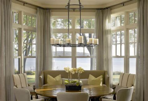 Curved Drapery Rods For Windows by Decorative Curved Curtain Rods Custom Curved To Your