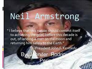 Neil Armstrong Daughter Died - Pics about space