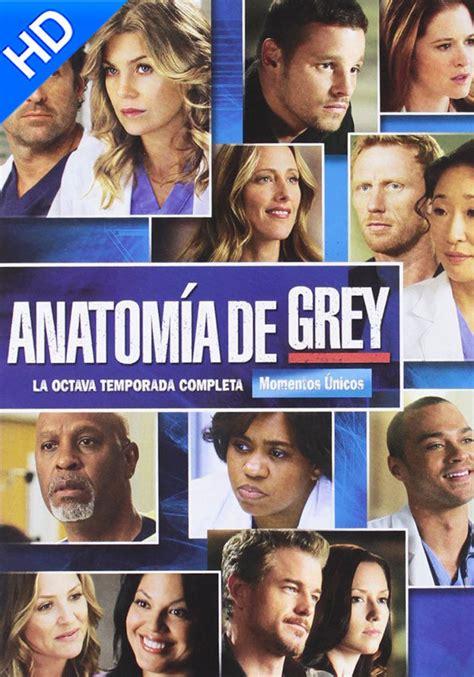 ver anatomia de grey temporada 11x12 peliculasjuibar