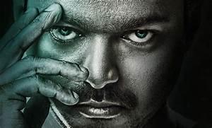 'Vijay 59' – All Set to Go On Floors - Cine Punch