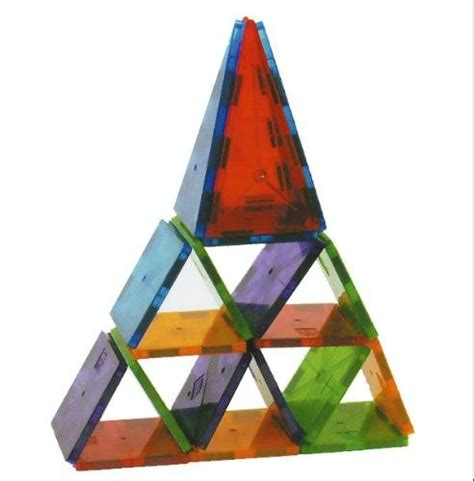 Magna Tiles Clear Colors by More Holiday Gift Ideas For Young Boys Ages 3 4 Amp 5