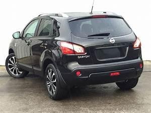 Nissan Qashqai 2012 : used 2012 nissan qashqai 1 6i n tec with 12mths nissan warranty mot insurance for sale in ~ Gottalentnigeria.com Avis de Voitures