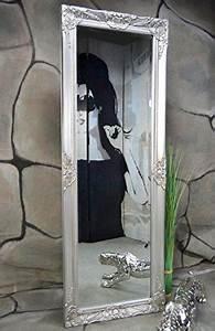 Große Wandspiegel Mit Rahmen : die 98 besten spiegel im vergleich 2018 g nstiger m bel und m belproduktvergleich ~ Bigdaddyawards.com Haus und Dekorationen