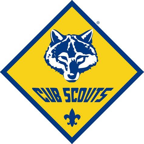 Cub Scouting (Boy Scouts of America) - Wikipedia