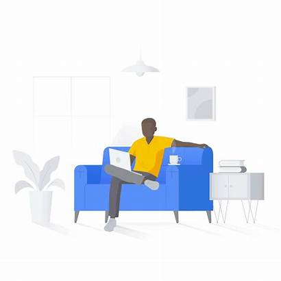 Google Skillshop Training Skills Tools Polaroid Molde