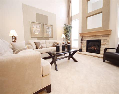 living room carpet  inspiring design enhancedhomesorg