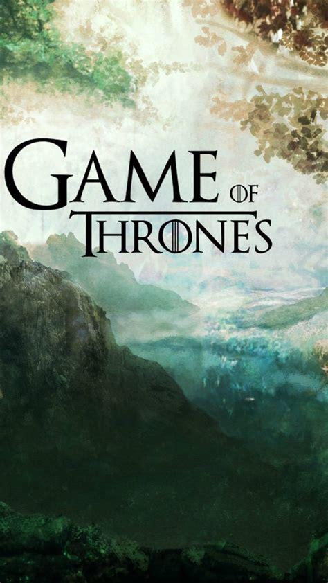 game  thrones wallpaper  iphone
