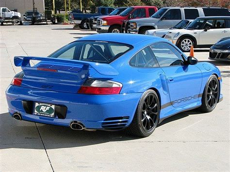 porsche blue paint code any know the color code for maritime or adriatic blue