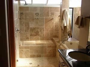 the top 20 small bathroom design ideas for 2014 qnud With bathroom design for small bathroom