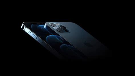 iPhone 12 by Apple   4K desktop, image, wallpapers HD
