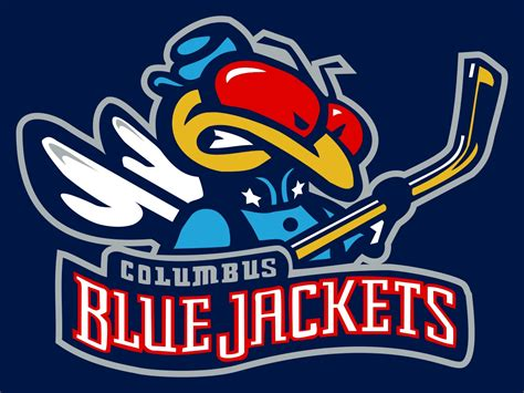 Columbus Blue Jackets Iphone Wallpaper Columbus Blue Jackets Full Hd Pictures