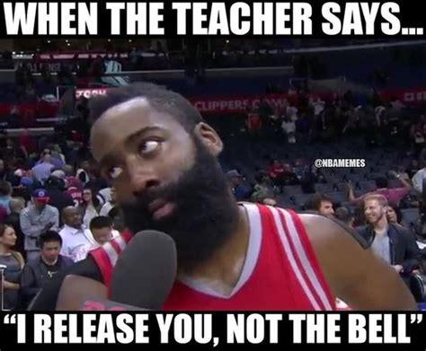Funny Basketball Memes - pinterest the world s catalog of ideas