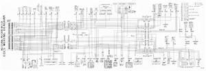 Nissan Micra K14 User Wiring Diagram