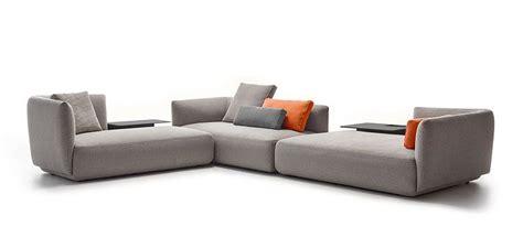 migliori marche di divani marche di divani idee di design decorativo per interni