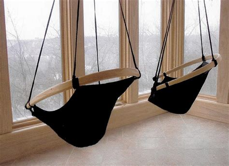 diy hanging hammock chair ideas interesting ideas  home