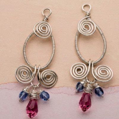 Ultimate Collection Of Free Jewelry Making Projects