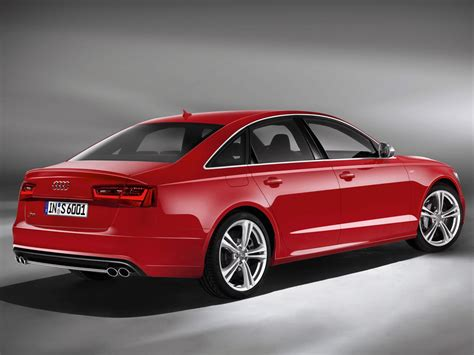 Audi S6  Brooklyn & Staten Island Car Leasing Dealer New