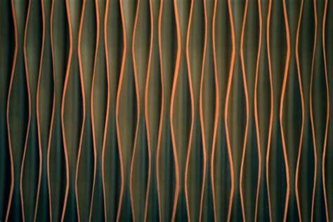 textured interior panels   wall panels