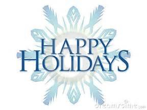 happy holidays 2749115 2
