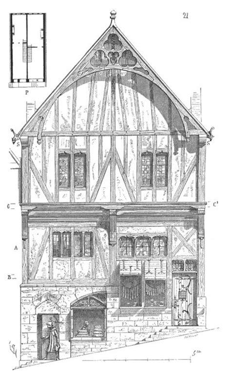 plan maison 騁age 4 chambres les 25 meilleures idées de la catégorie dessins d 39 architecture sur intérieur dessin d 39 architecture interprétation d 39 architecture