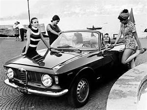 Alfa Romeo Dijon : 2936 best alfa romeo images on pinterest ~ Gottalentnigeria.com Avis de Voitures